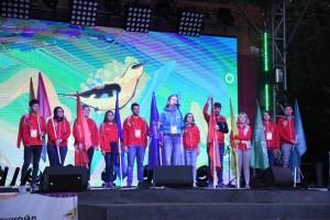 Началась регистрация на самый масштабный молодёжный форум ПФО iВолга 2021»