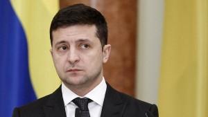 Об этом заявил бывший первый заместитель председателя Службы безопасности Украины (СБУ) Дмитрий Нескоромный.