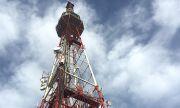 На радиотелевизионных передающих станциях Самарской области пройдет плановая профилактика оборудования