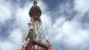 В этот период возможны кратковременные остановки трансляции 20 цифровых эфирных телеканалов, аналоговых телеканалов и FM – радиостанций.