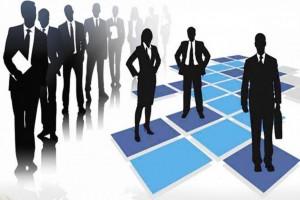 Самарский регион занимает вторую строчку ПФО среди регионов-лидеров по развитию субъектов малого и среднего предпринимательства.
