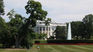Пресс-секретарь Белого дома Джен Псаки отметила, что на саммите можно обсудить сферы, где Москва и Вашингтон согласны друг с другом и могут сотрудничать.