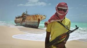 """""""Все пятнадцать моряков, похищенные с судна Davide B в Гвинейском заливе 11 марта, были освобождены и находятся в безопасности""""."""