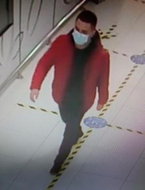 В Тольятти ищут похитителя сразу 10 айфонов