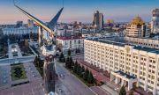 Самарская область занимает лидирующее положениепо развитию индустриальных парков и промышленных технопарков