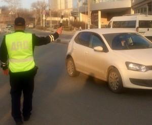 Основные мероприятия посвятят водителям, которые управляют автомобилем в состоянии опьянения.
