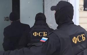 По данным спецслужб, оппозиционеры намеревались осуществить военный переворот 9 мая в день проведения парада Победы в Минске.