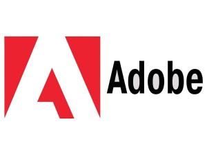 Умер сооснователь Adobe Чарльз Гешке