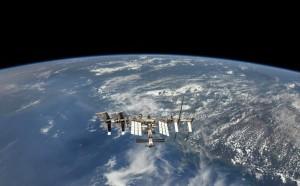 При принятии решения о выходе Россия будет ориентироваться на техническое состояние модулей станции.