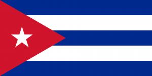 Сегодня станет известно новое руководство Кубы