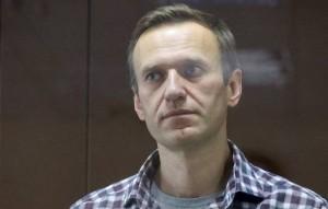 В УФСИН по Владимирской области сообщили, что состояние его здоровья оценивается как удовлетворительное.