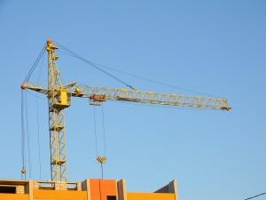 О ходе строительства доложил ВРИО министра строительства Самарской областиСергей Пичушкин.