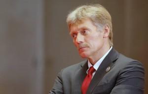 Представитель Кремля оставил без комментариев вопрос о возможной причастности администрации президента США к готовившемуся покушению.