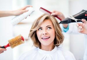 Выбор парикмахерской – удобный онлайн сервис Unadona.ru