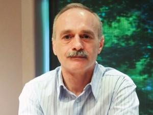 """Теориизаговоров не дают покоя владельцу ПАО """"Тольяттиазот"""" СергеюМахлаю"""