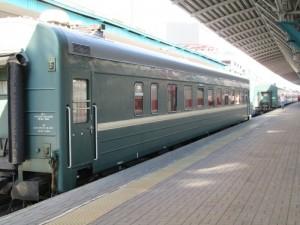 24 апреляшкольники из городов Тольятти и Жигулевск отправятся в Самару на пригородном электропоезде.