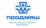 Самарские промышленники увеличивают мощности благодаря национальному проекту «Производительность труда»