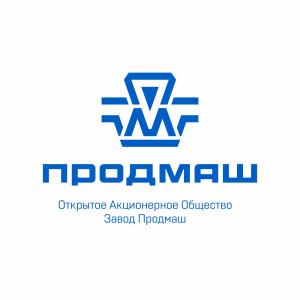 С помощью нацпроекта «Производительность труда» ОАО «Завод Продмаш» запустил новую ванну оцинкования.