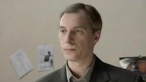 Причины смерти Артамонова пока не установлены, однако версия об убийстве опровергается.