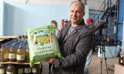 Резидент «Жигулёвской долины» создал уникальную технологию переработки жидких отходов