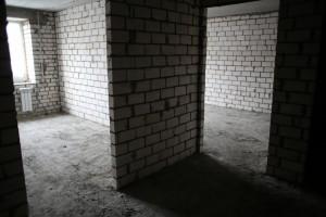 Для покупки 1-комнатной квартиры в Самаре жителям нужно копить 7 лет, в Тольятти – 6 лет