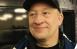Александр Фетисов: Крылья в финале Кубка - это наше самарское счастье
