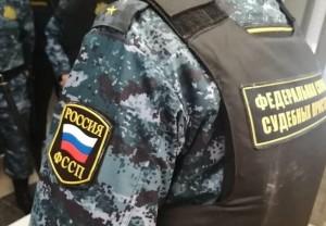 Самарец задолжал по штрафам ГИБДД 342 тысячи рублей