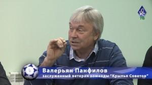 Финальный матч состоится в Нижнем Новгороде 12 мая.