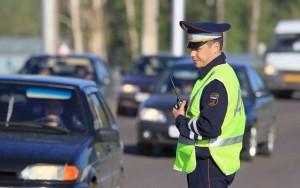 Главная цель - предупреждение дорожно-транспортных происшествий с тяжкими последствиями.