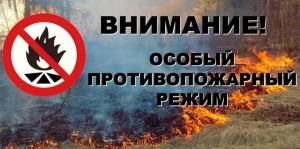 Самарцамнастоятельно рекомендуютбыть в этот период особенно внимательными и бдительными, соблюдать правила пожарной безопасности.
