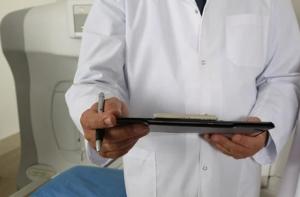 Всего в регионе до 2024 года планируется открыть 12 центров амбулаторной онкологической помощи, в том числе в этом году два ЦАОПА на базе самарских больниц № 6 и № 7.