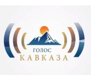 Работы на конкурс принимаются по трем номинациям: «Утреннее шоу», «Тематическая программа» и «Ежедневная информационная программа».