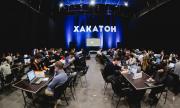 Самарских разработчиков приглашают к участиюв хакатонах по искусственному интеллекту
