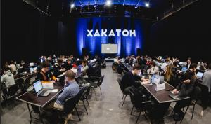 До 2024 года в России планируется проведение более 100 хакатонов по искусственному интеллекту среди разработчиков.