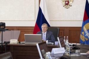 Самарская область была отмечена как регион-лидер в реализации нацпроекта «Безопасные и качественные автомобильные дороги».