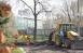 В здании будет располагаться филиал Государственной Третьяковской галереи.