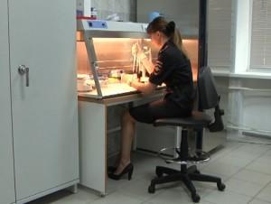 Жительница Жигулевска купила героин в интернете