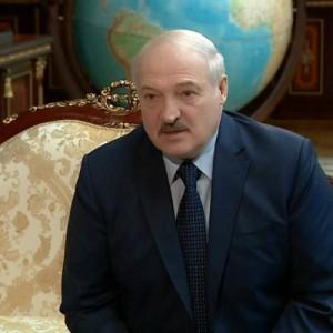 Участники готовившегося в Белоруссии госпереворота признали свою вину