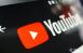 Администрация сайта YouTube блокирует контент, который в своих аккаунтах размещают российские СМИ под предлогом его несоответствия возрастной категории.