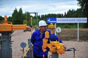 Виктор Кудряшов сообщил, что в регионе проведена оценка потребности в средствах, необходимых для догазификации региона.