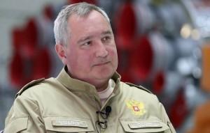 Глава Роскосмоса допустил перекрестные полеты не на коммерческой основе.