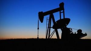 В Самарской области резко упали обороты и прибыль компаний нефтедобычи