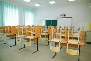 Для учеников 9 и 11 классов в эти дни могут проводиться консультации по подготовке к государственной итоговой аттестации.