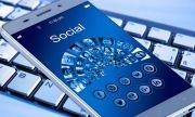 Минцифры разрешит пользователям удалять предустановленные российские приложения