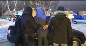 Жителя Самарской области задержали за промышленный шпионаж
