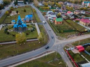 28 мартакомплексная проверка прошла в Кинельском районе.