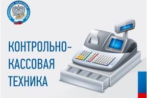 С начала 2021 года территориальными налоговыми органами Самарской области проведено около 60 проверок.
