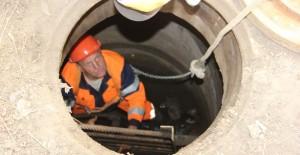 «РКС-Самара» в мае начинает масштабную проверку частного сектора Октябрьского района на предмет незаконных подключений к водопроводу и канализации.