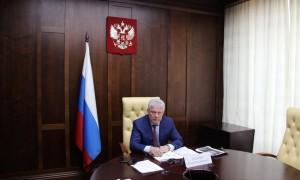 В ходе работы проанализировано нормотворчество органов госвласти субъектов РФ в сфере российского казачества.