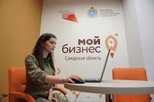Проверить, как организована работа, а также обсудить с предпринимателями региона бизнес-идеи приехал губернатор Самарской областиДмитрий Азаров.